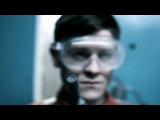 Отбросы / Misfits - Эрайзер (бонусная серия)