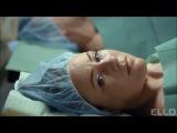 гр. Кабриолет и А. Марцынкевич -Ангел хранитель Плакать хочется под этот клип!!!!!!!!!!