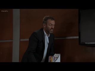 Доктор Хаус / House M.D - сезон 8, серия 5 (LostFilm)
