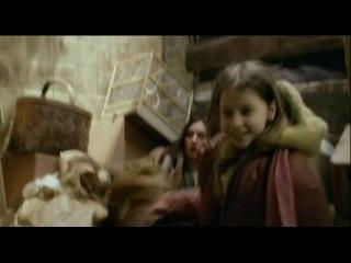 Золотой капкан 16 серия из 16 2010