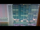 Funkerman ft.JW - Fallin In Love ( Nick Buuren Radio Remix 2012 )