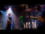 David Byrne - U.B. Jesus (Live)