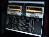 DJ TanIN