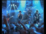 1991 - ACDC - Are You Ready