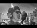 Kuular (горловое пение) - Rolling in the Deep (Adele)