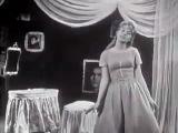 Gillian Hills - Ma Premiere cigarrete (1964)