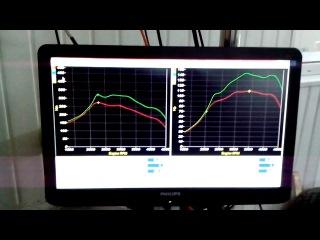 Fiat Ducato 2.3л JTD 110л.с МКПП 2011г