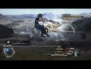 Final Fantasy XIII-2 - Xbox 360 Exclusive Content Trailer
