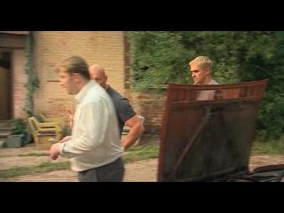 СОБР / Сезон 1 / Серия 5