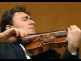 Sibelius_Violin_Concerto_-_Maxim_Vengerov-_Daniel_Barenboim-_Chicago_S_O__(CSO)