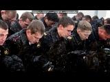 «Морская пехота России» под музыку Славяне - Северный флот. Picrolla