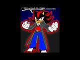 «Shadow the hedgehog 2Ёж Шедоу 2» под музыку ♫Evenesens - Save me♫. Picrolla