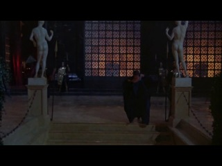 Tinto Brass | Тинто Брасс - Caligola | Калигула HD 1979