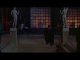 Tinto Brass  Тинто Брасс - Caligola  Калигула HD 1979