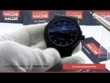 Видеообзор мужских чаcов Hublot Fusion Classic 42 mm AAA class copy☼★ இ ● ПЛАНЕТА ЧАСОВ ● இ ★☼