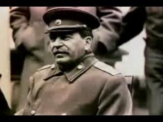 Анекдот.   Шутка Сталина про Крым или какой палец средний. Анекдот, прикол, камеди, угар, +100500, зайцев +1, шоу, интерны