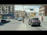 Naughty Boy ft. Sam Smith - La La La