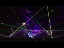 ATB playing Norin & Rad vs. Audien - Triumph (A state of trance 550 Moscow)