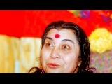 Шри Матаджи Нирмала Деви под музыку Энио Мориконе - Ветер плачь. Picrolla