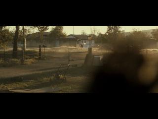 Самозванец / The Imposter (2012,документальный,Великобритания,18+) Лицензия [дубляж]