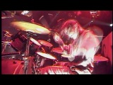 Slipknot - Purity (Live at England, 2002)