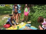 [StudentSexParties.com] ssp71 - Students fuck at picnic in the country [All sex,Teens, Anal, Group][2011]