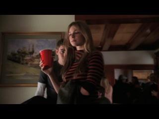 Everwood - Любовь вдовца - 2 сезон 9 серия