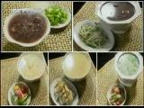 Китайская кухня. Серия 57
