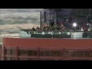 Daddy Yankee Lovumba (Solo Somos Tu y Yo Latin Grammy Awards November 2011)