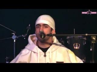 Карен ТУЗ Ака Думикян-- Сирота (2012)