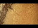Посадка на Марс Марсохода Curiosity Ultra HD