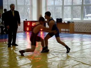 Шабиев-Холкин