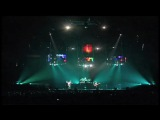 MUSE - The Resistance Tour(Live From Seattle, 2010)
