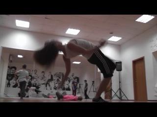метро Аэропорт, Б. Коптeвский проезд  дом 2 корпус два) First dance center!