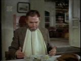 Чайка (1968) The Sea Gull (БКиС)