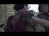 Рим: рассвет и закат Империи. Фильм 7: Мятеж и предательство