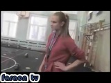 Пасиком работают только девчонки! - YouTube .   !!!!!!!