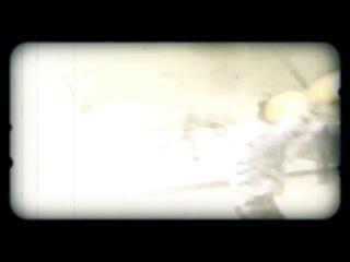 Околофутбола. 1 серия. 2013. документальный фильм.