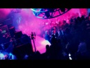 ◄ DubStep ↑↓ Rave ► Shannon Leto & Antoine Becks at HAZE Nightclub Las Vegas