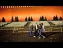 Правда (Любит наш народ) - Вася Обломов, Сергей Шнуров, Noize MC