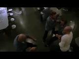Промо-ролик (Fail Promo) к 8 сезону сериала «Доктор Хаус»