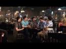 Американский пирог: Все в сборе (4) HD