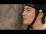 Клип на дораму Солнце в объятиях луны .Lee Ki Chan
