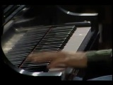Johann Pachelbel - Canon in D (by George Winston)