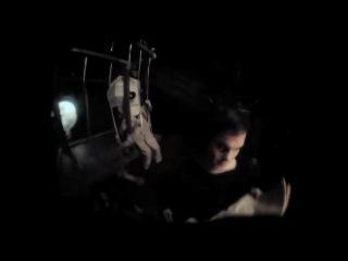 Lauri Ylonen (The Rasmus)-Heavy