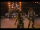 Manowar - 1987 - Blow Your Speakers