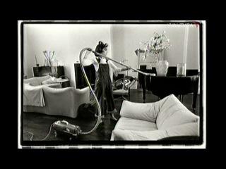 Анни Лейбовиц: жизнь, уведенная через объектив ( Annie Leibovitz: Life Through a Lens)