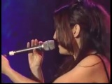 Gabriela Anders - Fire of Love, '99 Montreux