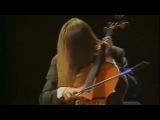 Apocalyptica - South of Heaven [Live in Sofia 1999]