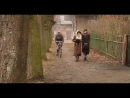 Встреча-фантазия Марины Цветаевой и Анны Ахматовой в Елабуге. Из фильма Анна Ахматова. Луна в зените.